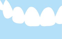 Zahnärztliche Gemeinschaftspraxis Dres. Abeler